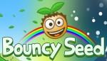 Bouncy Seed Recenzija