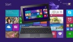 Asus T100 Android