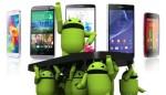 droid hr Najbolji Android mobiteli 2014