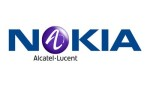 Nokia Alcatel lucent prva