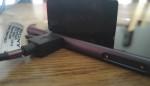sony xperia z3 baterija