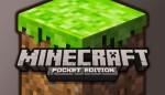minecraft pocked edition recenzija