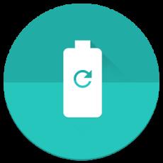 kalibracija baterije