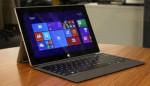 laptop ili tablet