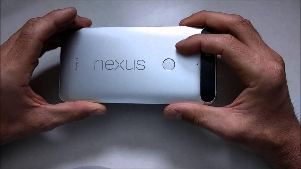 gdje kupiti nexus 6p