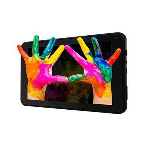 Vivax tablet TPC-7001