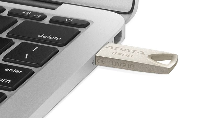 ADATA UV210 64GB USB