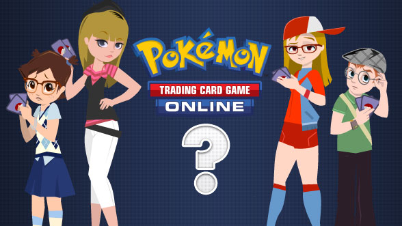 pokemon tcg online za android