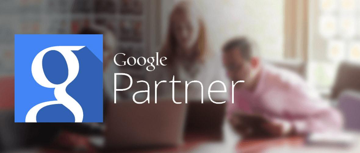 google partnerski program