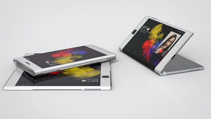 lenovo folio tablet