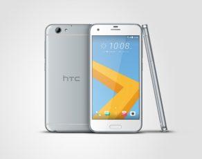 HTC One A9s hrvatska