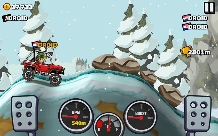 hill-climb-racing-2-adventure-1