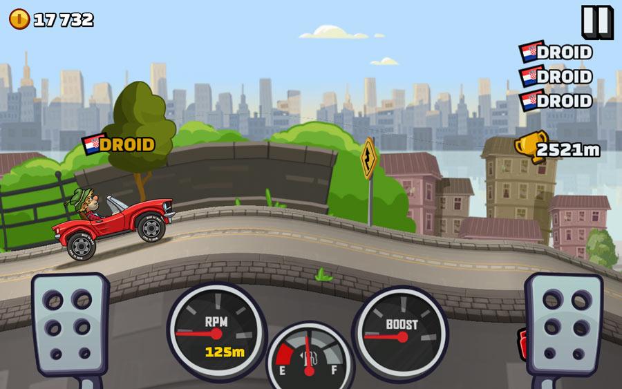 hill-climb-racing-2-adventure-2
