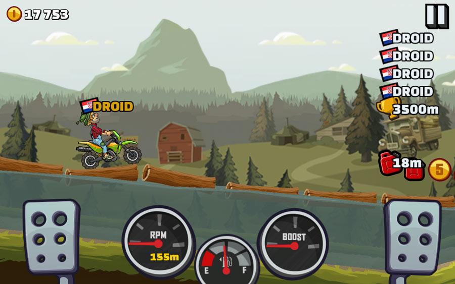 hill-climb-racing-2-adventure-3