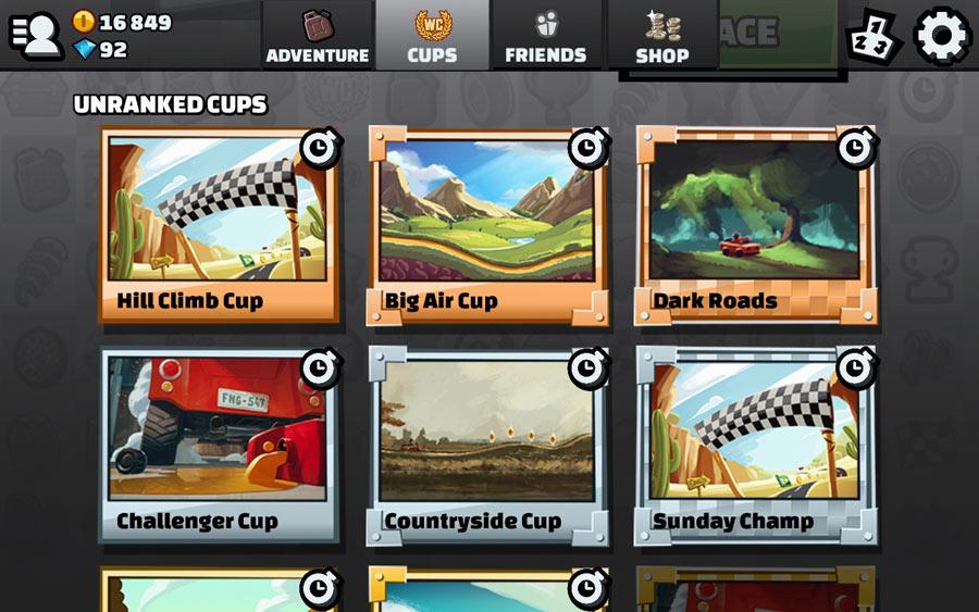hill climb racing 2 kupovi 1