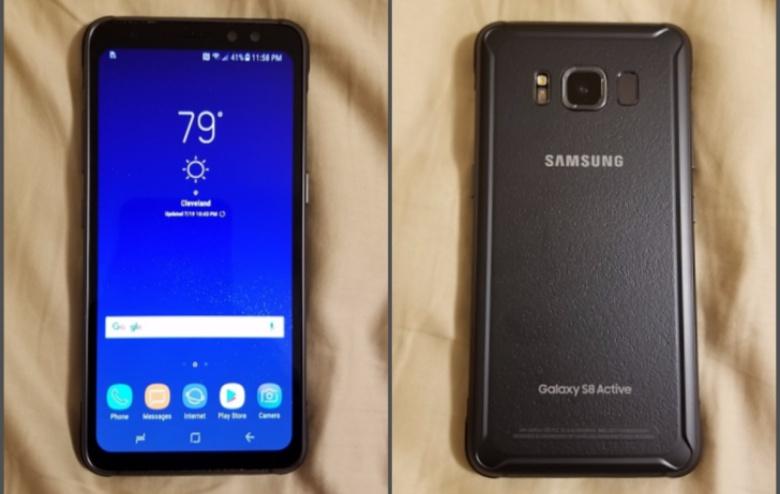 Samsung-Galaxy-S8-Active