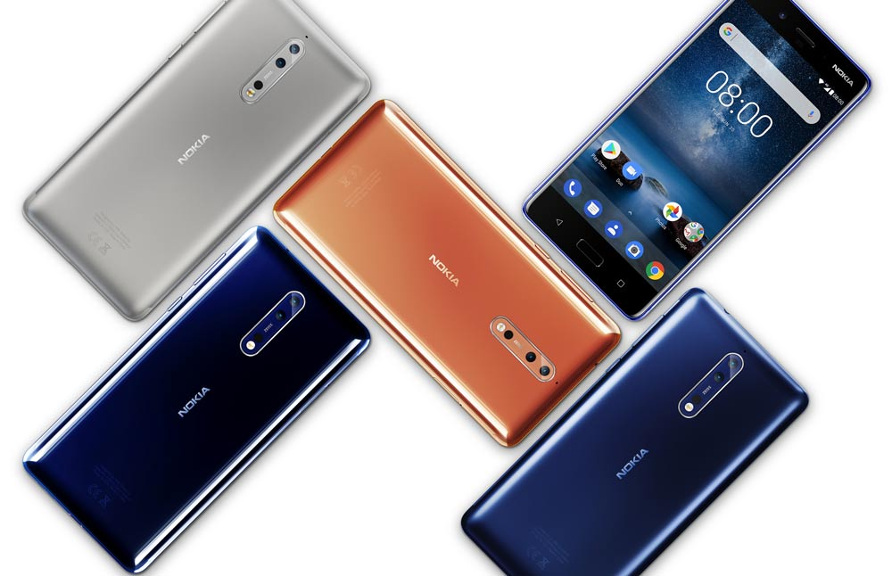 nokia-8-android
